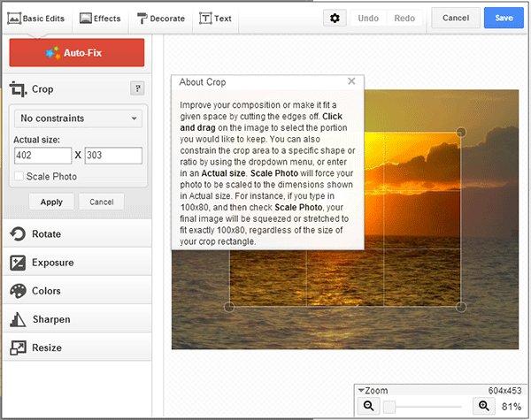 google-creative-kit--editing-panel