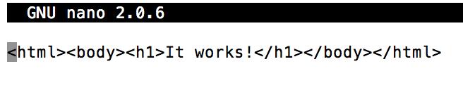 mac-nano-open-index.html
