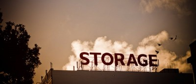 Manage Multiple Cloud Storage Services From Your Android Phone