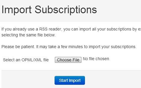 multiplx-import