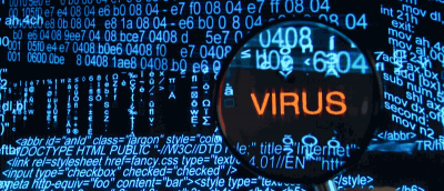 2 Unexpected File Types Where Computer Viruses Can Exist (And They Are Not .EXE)