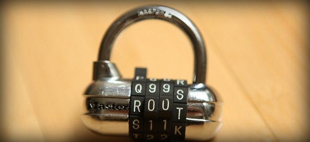 password cracking dangers