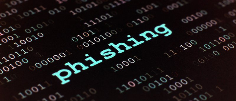 MTE Explains: How Email Phishing Works and Why Clicking That Unknown Link Can Be A Dangerous Act.