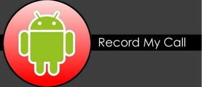 How to Record Calls on Your Android Device