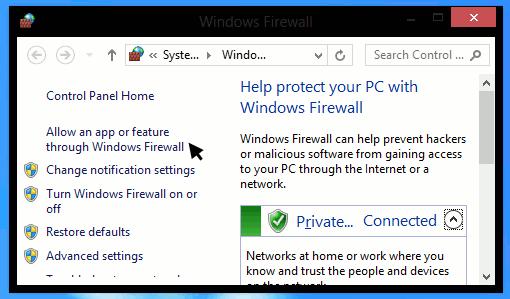 remote_desktop_allow_app
