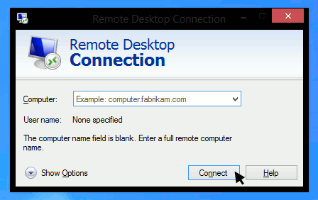 remote_desktop_connect