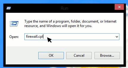 remote_desktop_firewall_launch