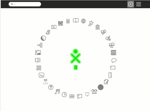 sugar-desktop