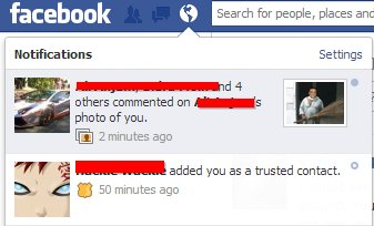 trusted-contacts-notification
