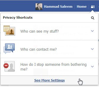 trusted-contacts-privacy-settings
