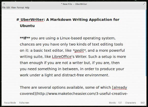 uberwriter-uber