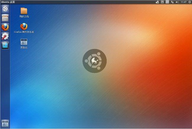ubuntukylin-desktop