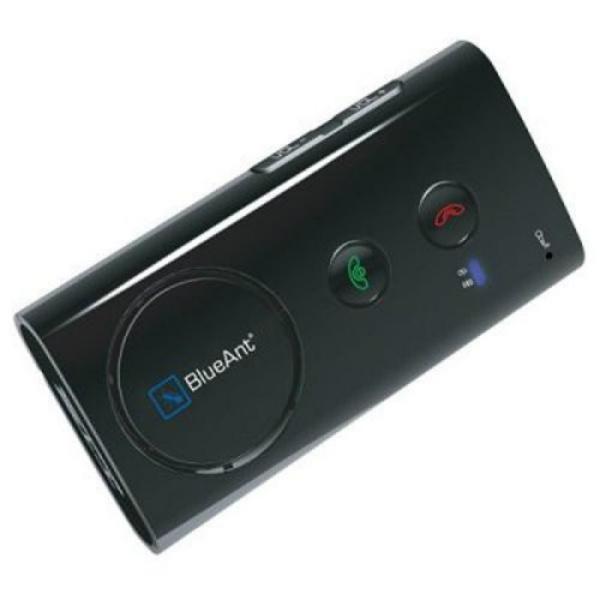 VOIP Bluetooth Handset