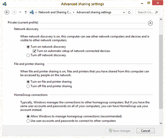 Homegroup-control-panel-advanced-settings-private-network