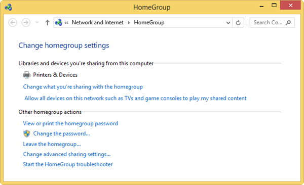 working-with-homegroup-settings