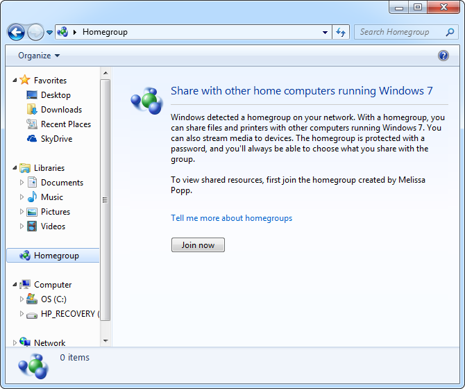 joining-homegroup-in-windows-7