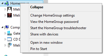 changing-homegroup-settings-in-windows-7-and-8