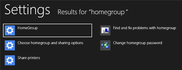 searching-for-homegroup-settings