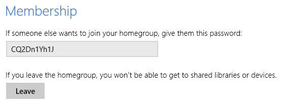 saving-password-for-homegroup