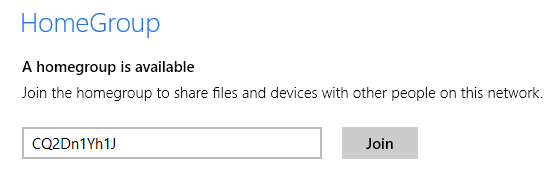 joining-a-homegroup-in-windows-8