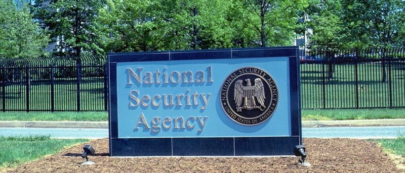 Should We Be Concerned with the NSA and Our Privacy? [Poll]