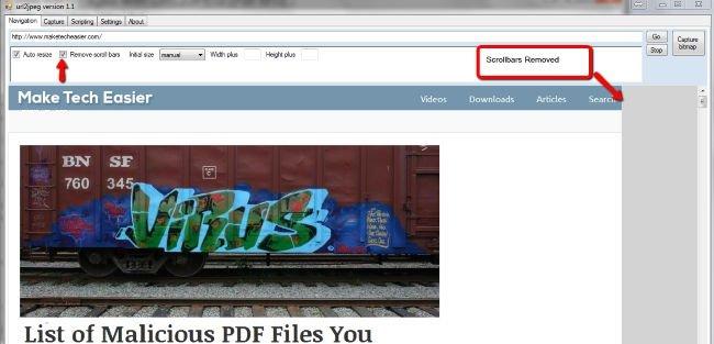 URL2JPEG-Navigate-to-MTE-remove-scrollbars