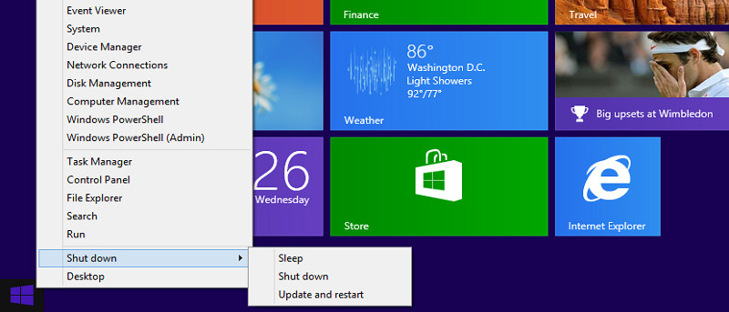 Upgrading to Windows 8.1: What You Need to Know