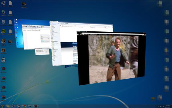using-3d-flip-in-windows-7