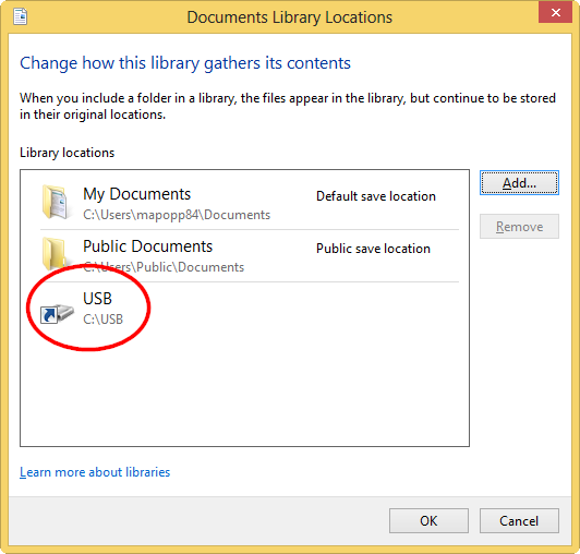 removable-device-now-part-of-windows-libraries
