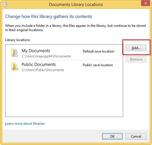 adding-removable-device-to-windows-library
