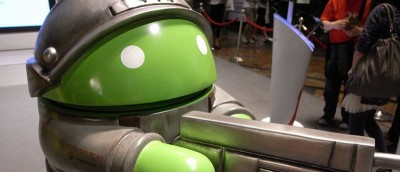 Automate Your Android Phone with Android Bot Maker