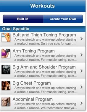 android-fitness-fitness-budyd