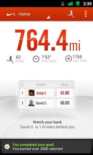 android-fitness-nike-running
