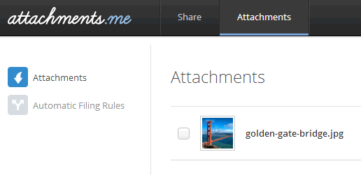 attachments_me_new_rules