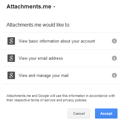 attachments_me_permissions