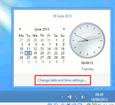 clock-change-date-time-settings