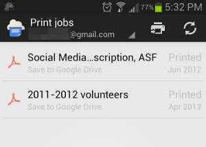 cloud-print-previous-print-jobs