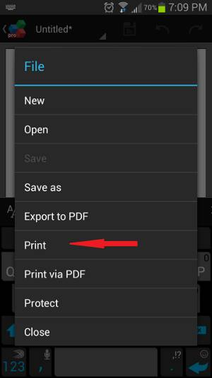 cloud-print-print-option