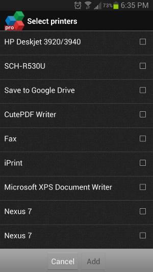 cloud-print-select-printer