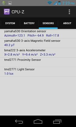 cpuz-sensors