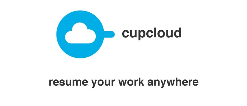 How to Sync Opened Documents Between Computers With CupCloud