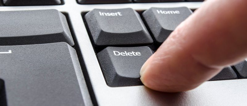 Best Tools To Securely Delete Files in Windows