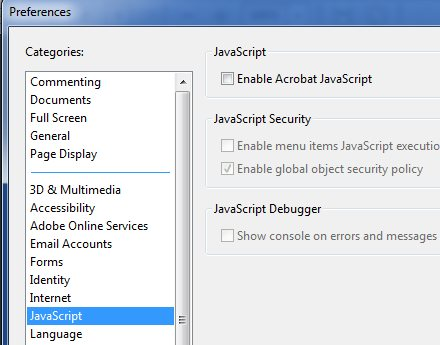 disable-javascript-adobe