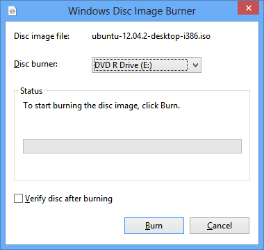 dual_boot_windows_linux_burn_disc