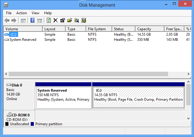 dual_boot_windows_linux_disk_management