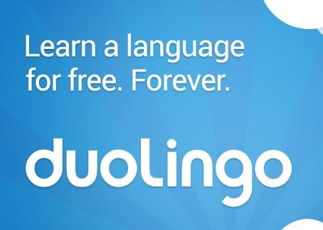duolingo-main