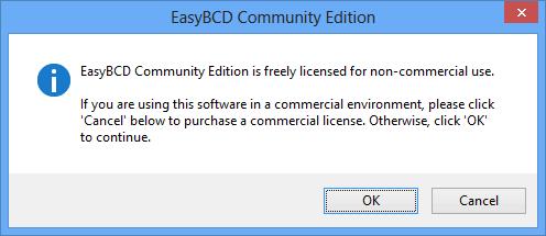 easybcd_confirm