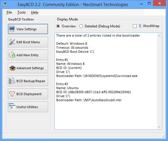 easybcd_dual_boot
