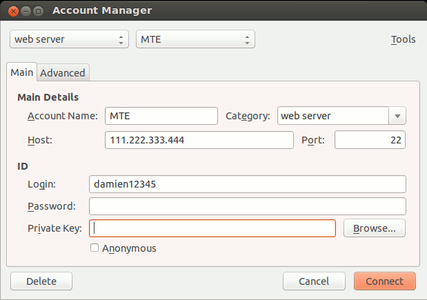 firessh-account-manager-in-firefox