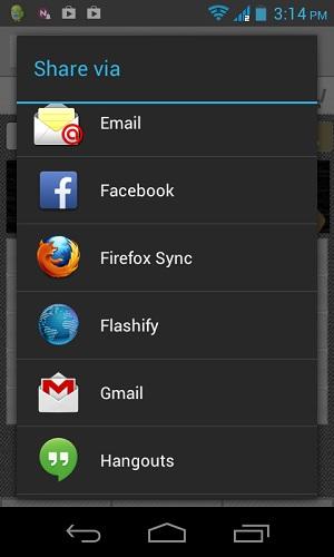flashify-share